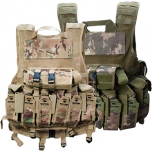 tactical_paintball_vest[1]